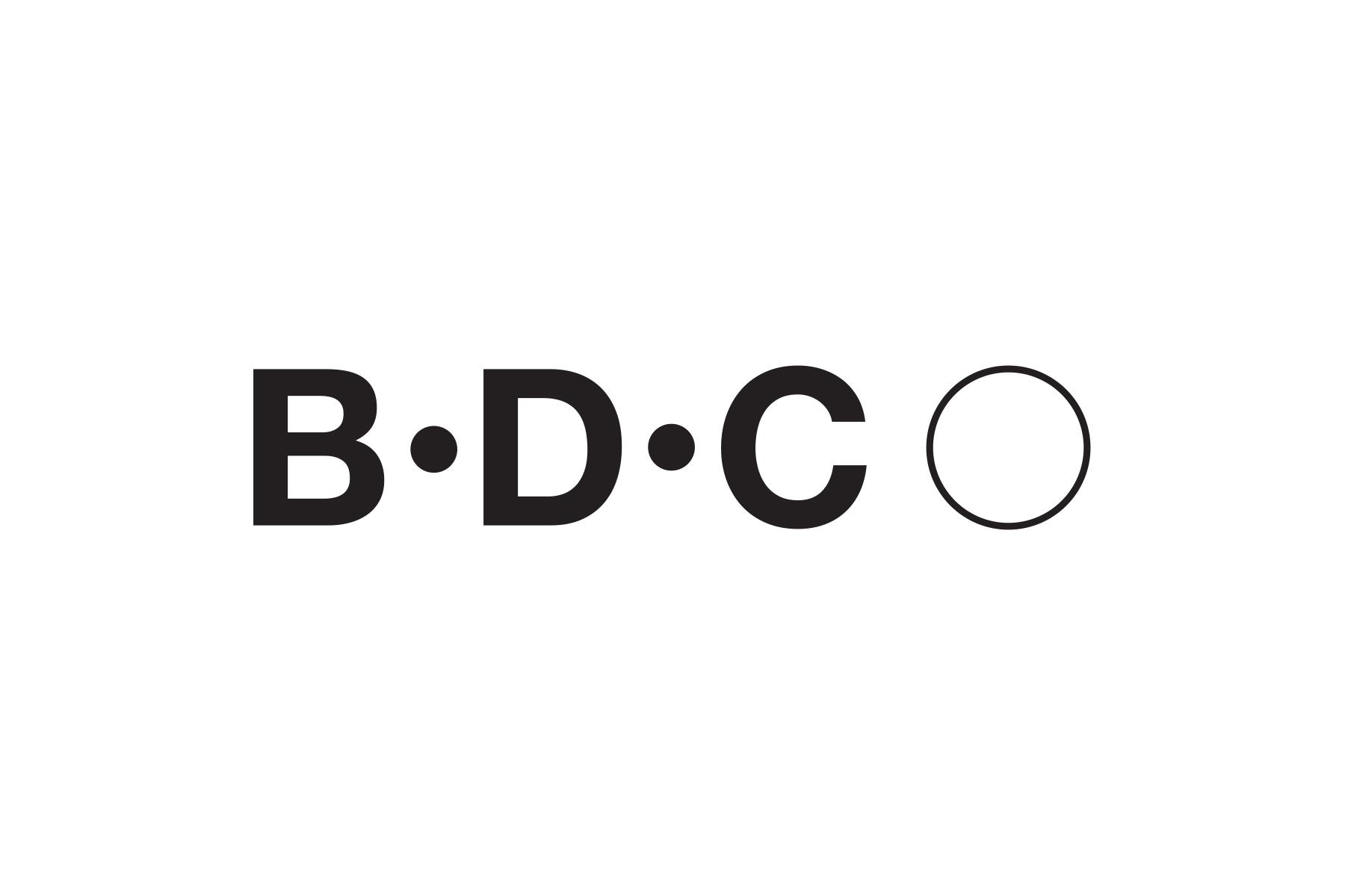 BDC_1